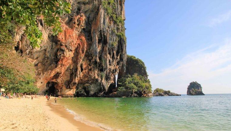 Phra-Nang-Beach-Cave-a761x507