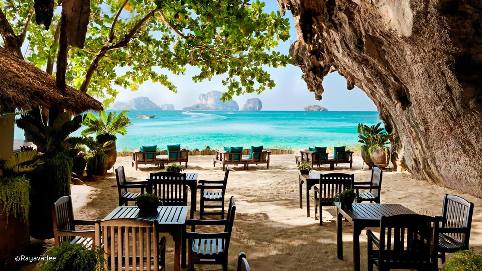 krabi-restaurants.jpg