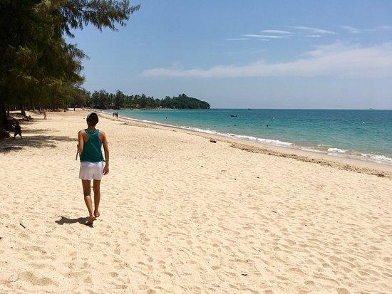 long-beach-koh-lanta